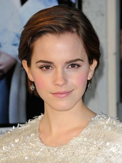Emma-Watson_reference