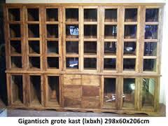 imagesK3C1964R