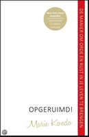 book-netherlands