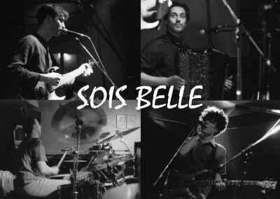 Sois_Belle