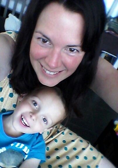 16 juni: Ilja wordt 4 jaar