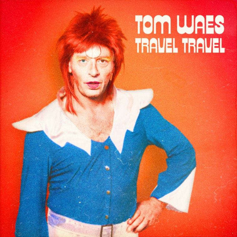 TomWaes