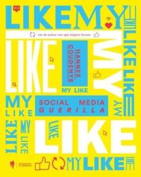 likemylike