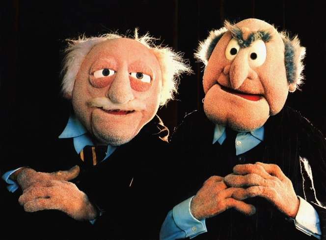 Statler-and-Waldorf5thseason
